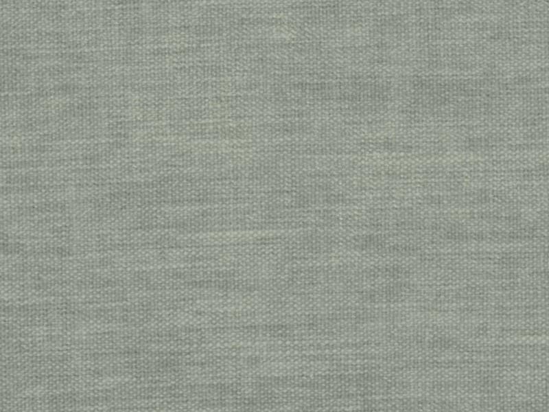 QYLOZ 10L-Haushalt M/ülleimer wasserdicht gro/ße abdeckbare M/ülleimer 25 /× 27 /× 20,5 cm Color : A Blumenmuster, Multi-Color optional